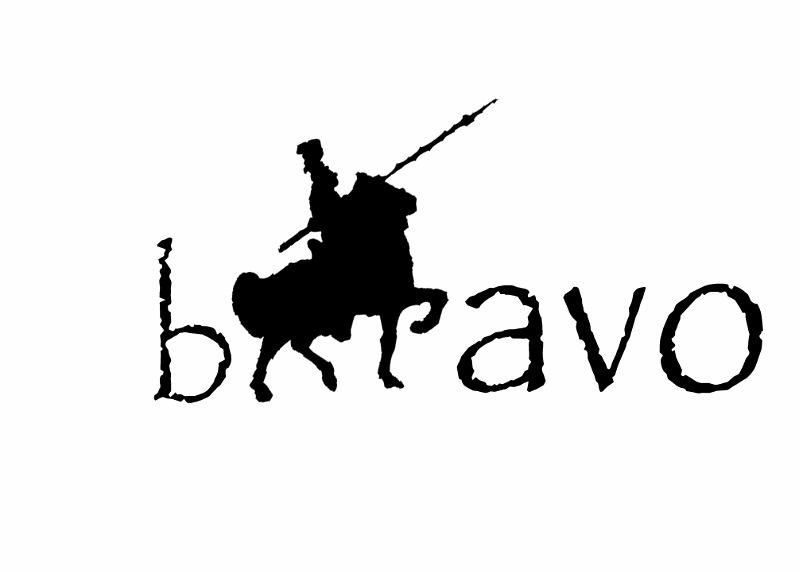 BRAVA MODA